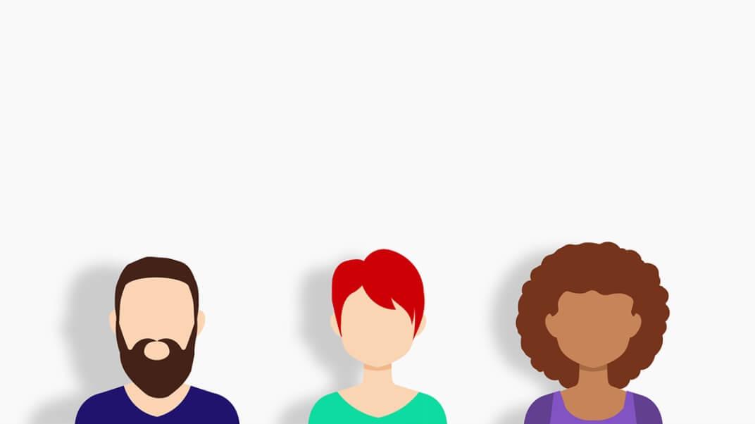 Análise de redes sociais para recrutar talentos - MarQPonto
