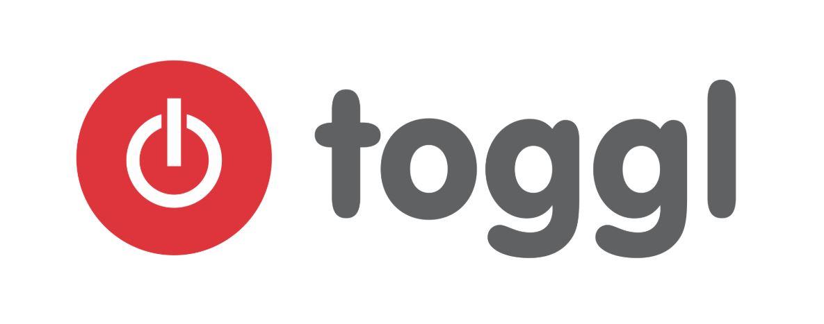 Taggl - MarQPonto