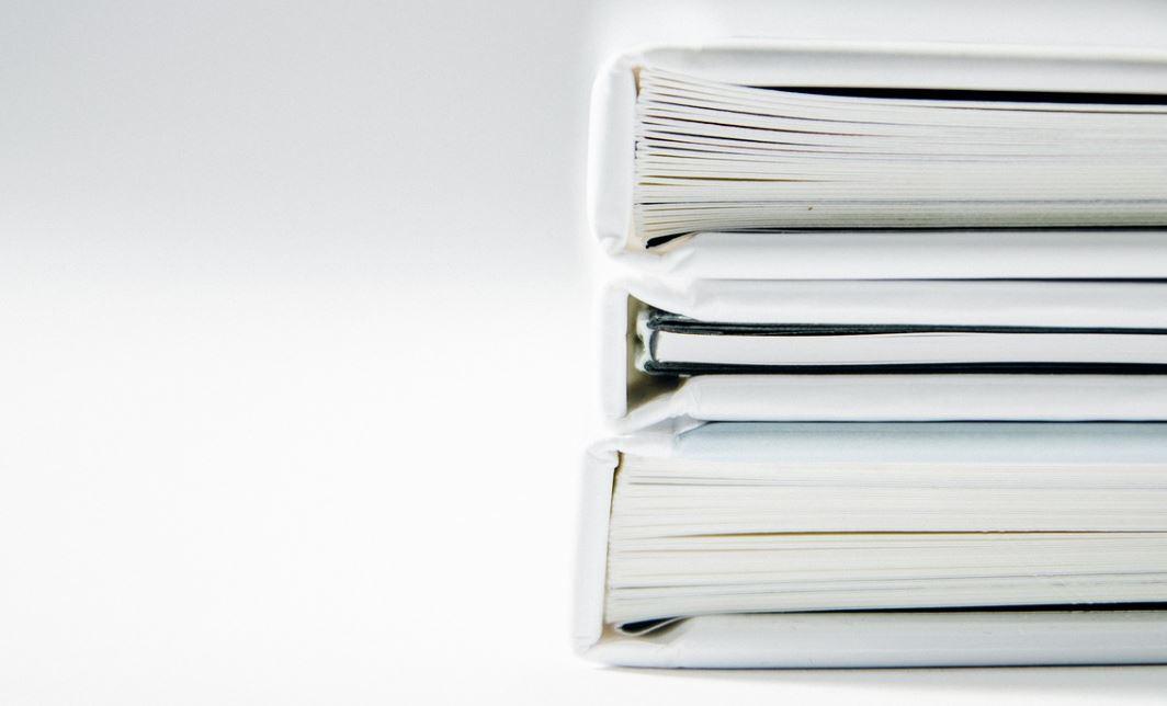 Documentos - MarQPonto
